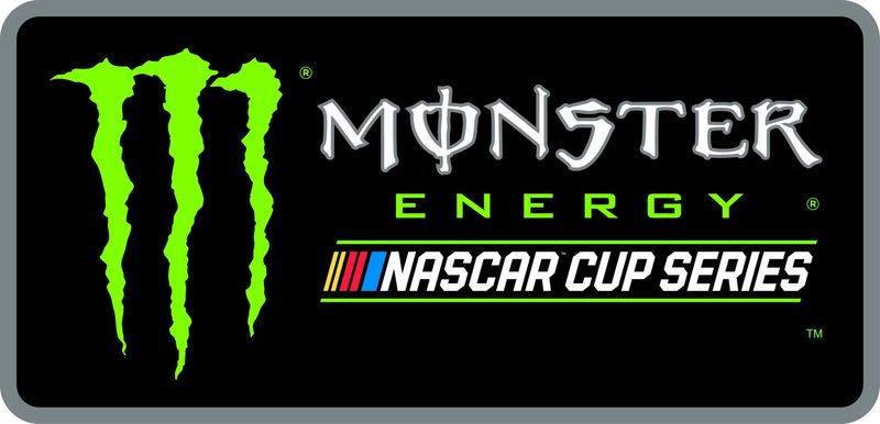 Monster-Energy-NASCAR-Cup-Series-Tickets