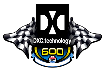 DXC Technology 600 Tickets