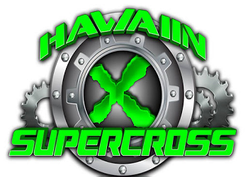 Hawaiian Supercross Tickets